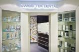 Стоматология Swiss Tek Dental